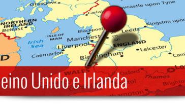 Aumentan las exportaciones de vino español a UK e Irlanda en el primer semestre del año 1