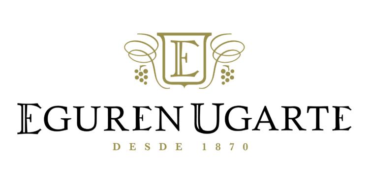 Dos vinos de Eguren Ugarte premiados en el XXIII Concurso de Vinos de la Fiesta de la Vendimia de Rioja Alavesa 2