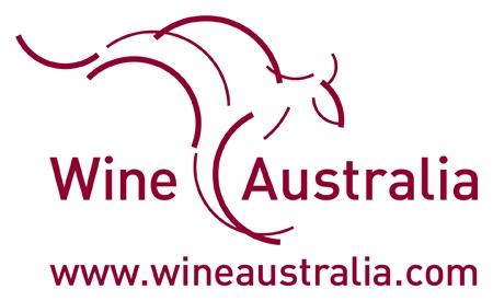 El vino de Australia lanza su tienda online en Alibaba 1