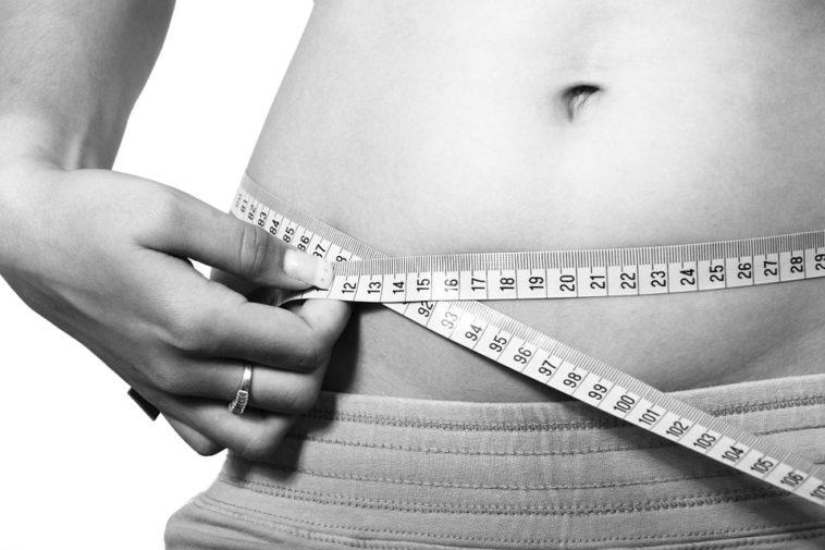 Frutas, bayas y un poco de vino podrían ayudar a perder esos kilos cogidos en verano 1