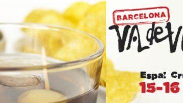 2ª Edición de Barcelona VadeVermut 1
