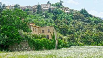 Las 10 regiones del vino más bonitas del mundo para Wine Advocate 2