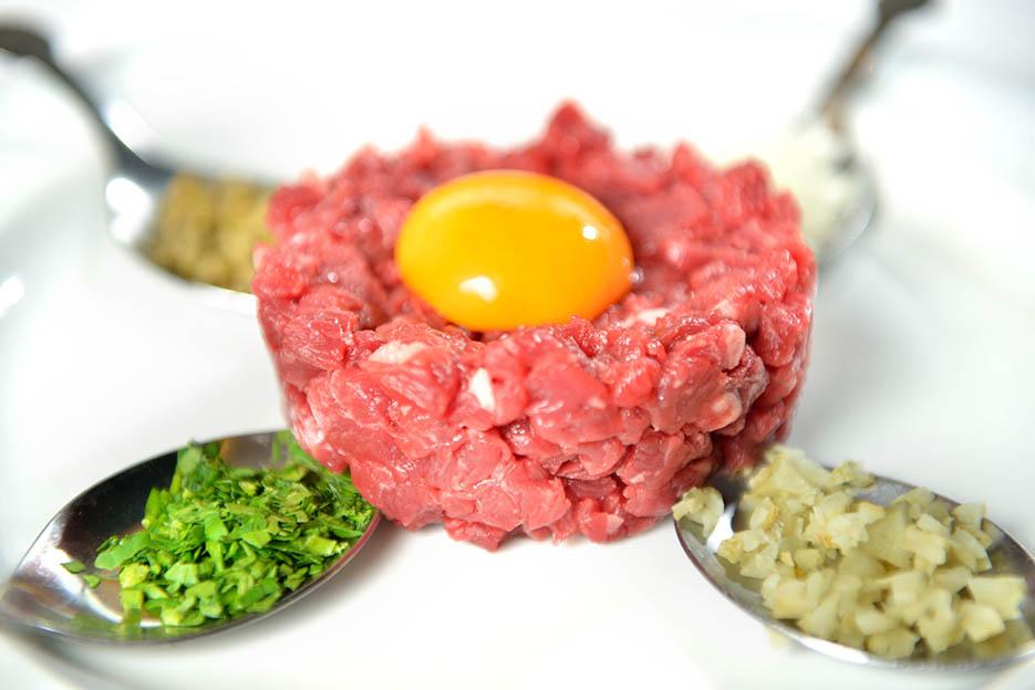 steak-tartar-2-w