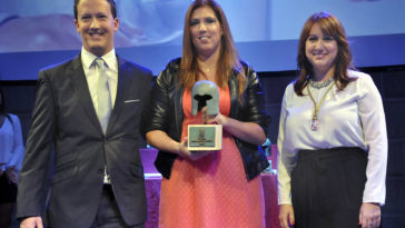 Cerveza Xela, la primera con vino, Premio Ciudad de Jerez al emprendimiento 1