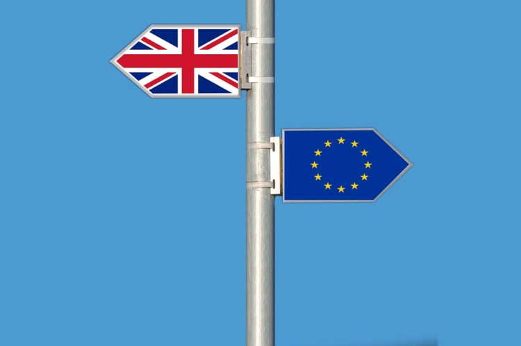 Efecto Brexit: subidas del 15% del precio del vino por la caída de la Libra 1
