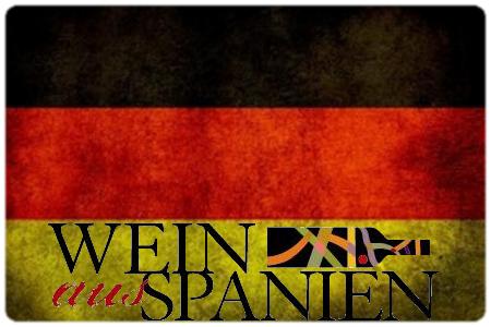 Feria de Vinos de España en Alemania 2016 1
