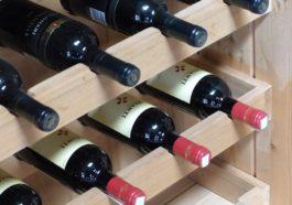 Los mejores vinos de Italia en 2016 1