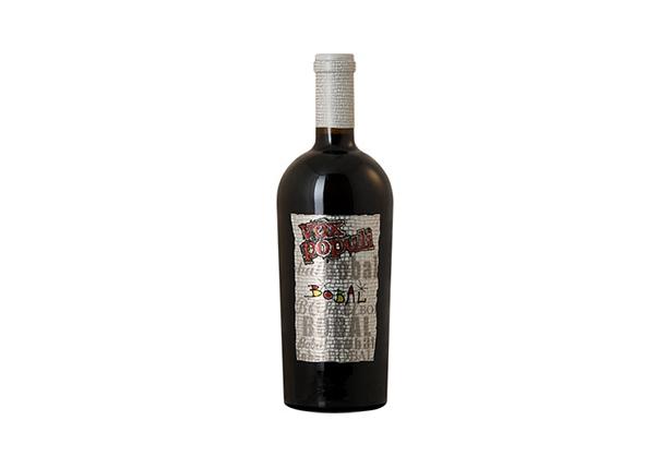 Vox Populi Bobal 2013 recomendado por Decanter entre los mejores vinos de otoño 1