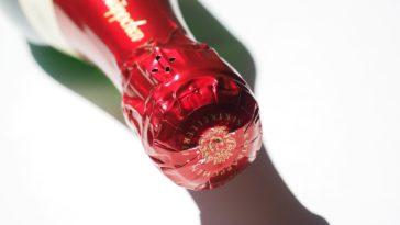 10 de los mejores espumosos rosé del mundo para estas Navidades 1