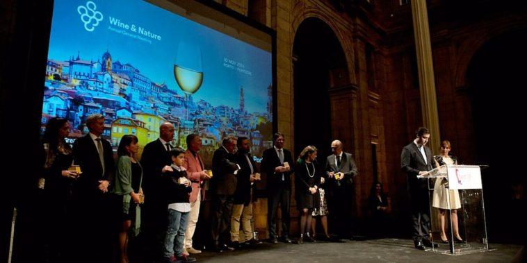 Bodegas y Viñedos de Páganos mejor bodega en La Rioja en los 2017 International Best Of Wine Tourism 1