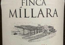 Catamos Finca Millara 2011 1