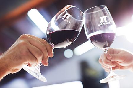 IV Salón de los Vinos de Utiel-Requena 1