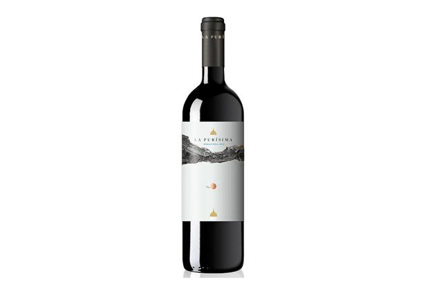 La Purisima Monastrell 2015 entre los mejores vinos del invierno para la cadena Oddbins 1