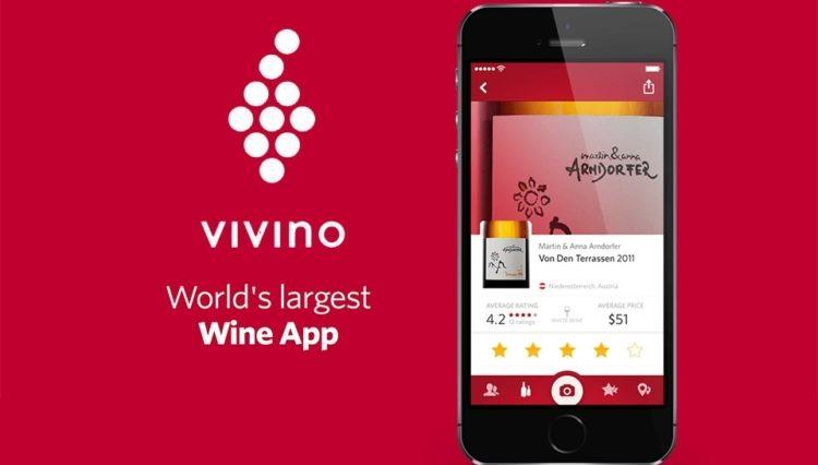 Los diez mejores vinos del mundo en 2016 según los usuarios de ViVino 1