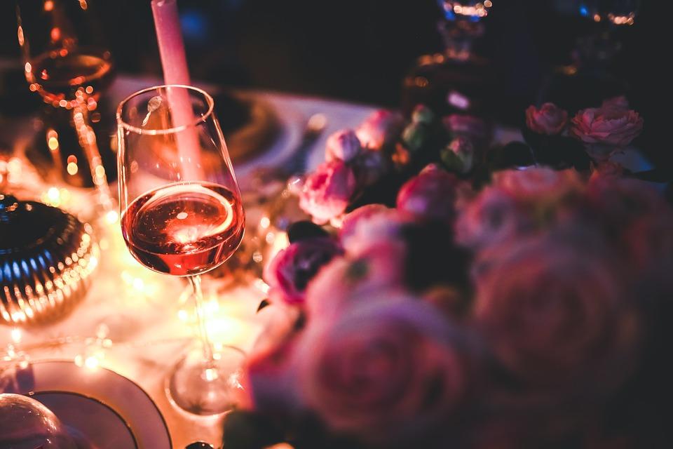 Nace Pink, el primer Festival internacional de los Vinos Rosados 1