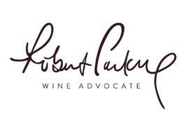 The Wine Advocated incluye tres vinos del Priorat entre los mejores tintos del año 1