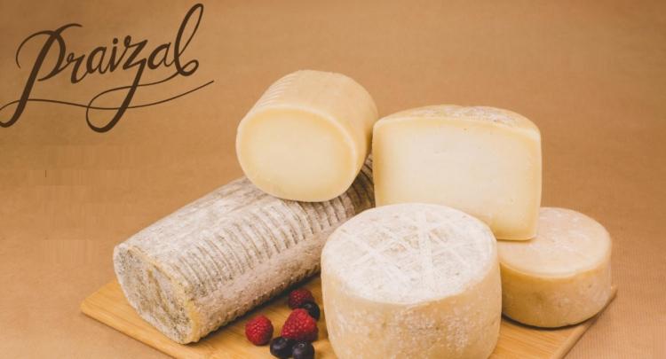V Cata-Maridaje de vinos y quesos de la Asociación Gastronómica Región Leonesa para el Buen Yantar 1