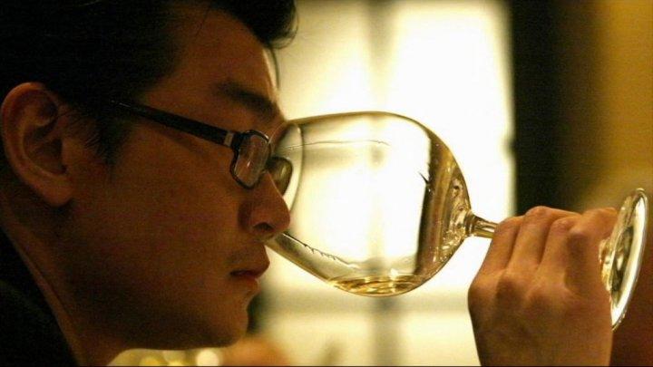 550 Millones de dólares en vinos falsos de Rudy Kurniawan se están revendiendo en el mercado 1