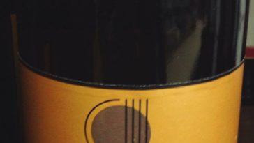 Catamos Cremant de Bourgogne Brut 1