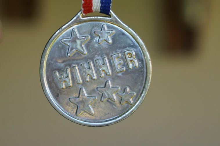 ¿Importan al consumidor final las medallas de los vinos a la hora de la compra? 1