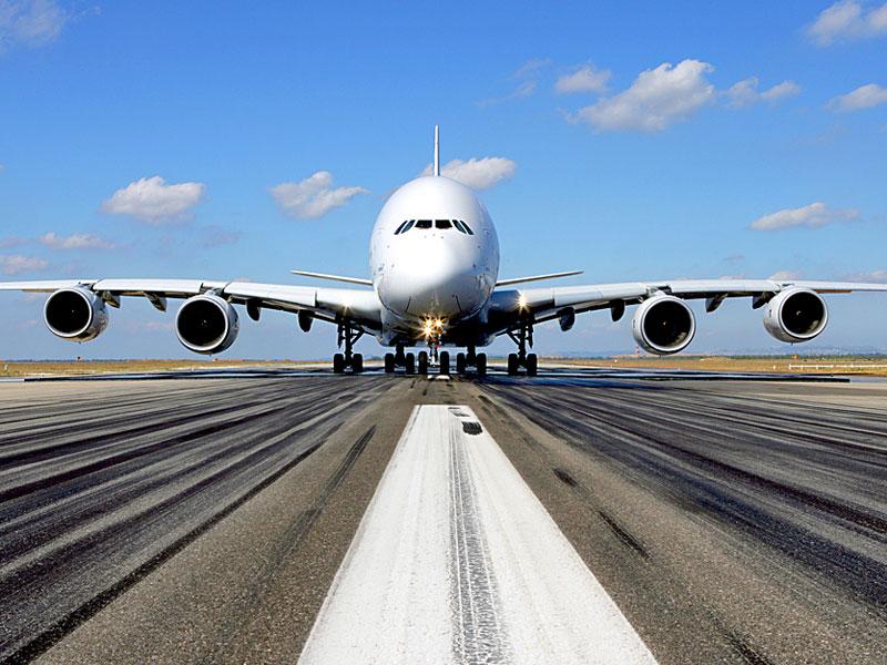Marqués de Murrieta se servirá en el avión más grande y lujoso del mundo 1