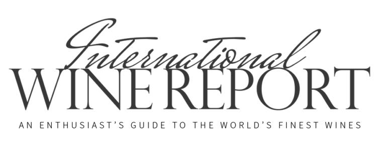 Top 100 Wines of 2016 del portal norteamericano International Wine Report 1