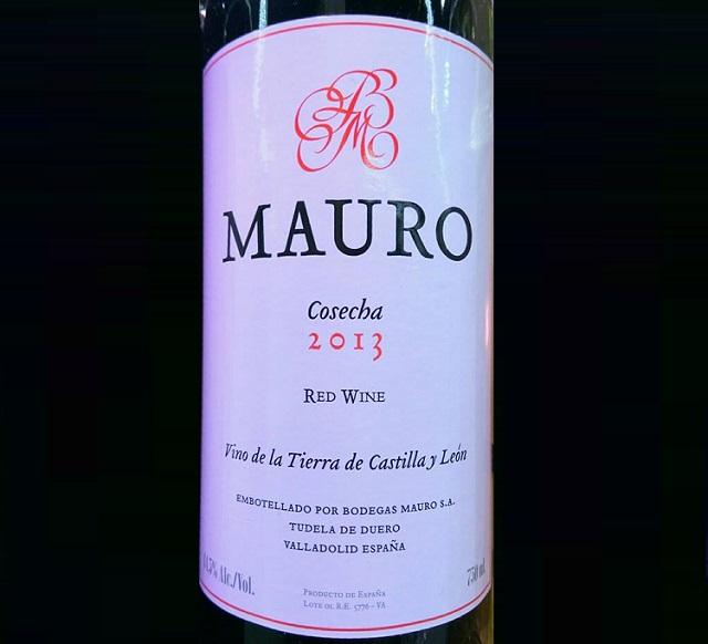 Catamos Mauro 2013 1