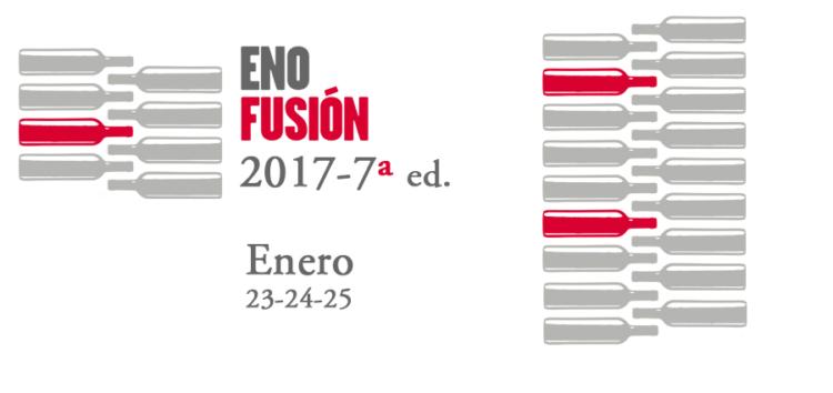 Enofusión 2017 1
