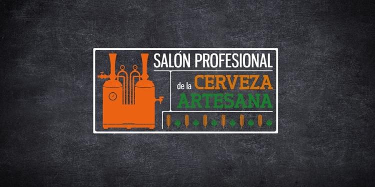 II Salón Profesional de la Cerveza Artesana 1