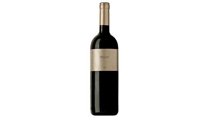 Sei Solo Preludio 2014 recomendado entre los 10 vinos más interesantes del 2016 para Steven Spurrier de Decanter 1