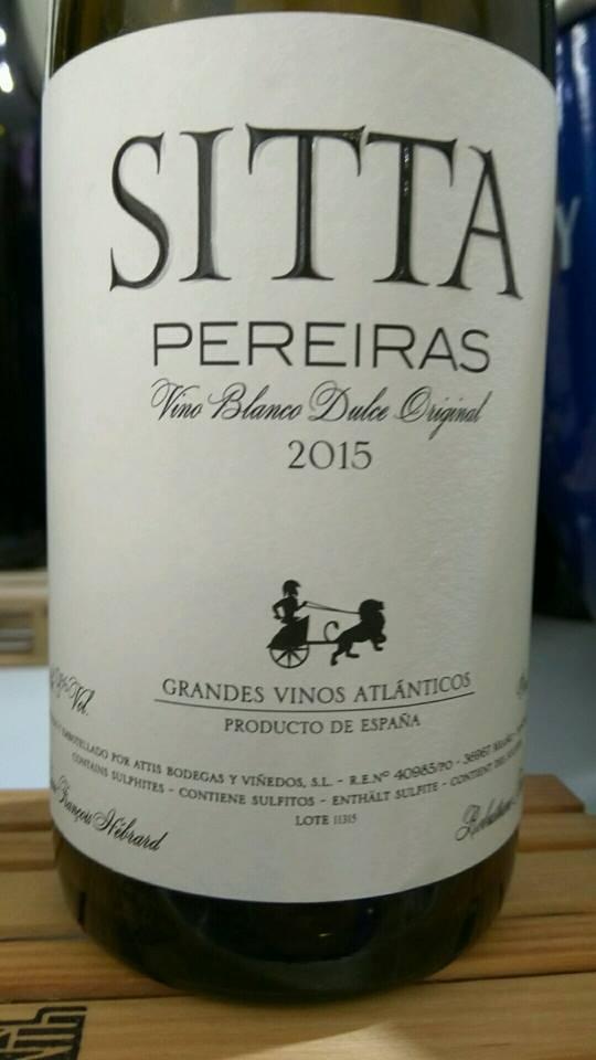 Catamos Sitta Pereiras 2015 1