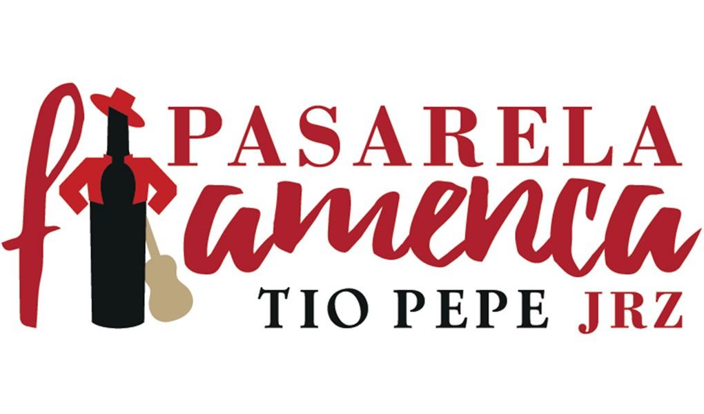 González Byass acoge la Pasarela Flamenca Tío Pepe 1