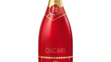 Piper-Heidsieck será el champagne que se sirva en los actos de los Oscars 2017 1