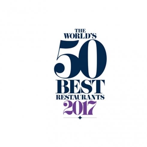 4 Restaurantes españoles en la lista de los 50 mejores restaurantes del mundo del 51 al 100 1