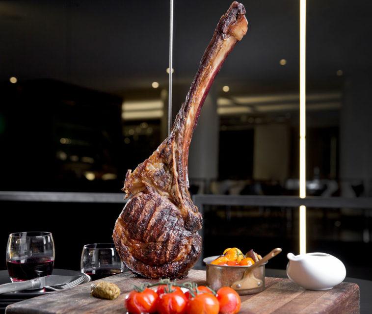 El Café Kafka organiza la 2ª edición de 'Come and Meat us' dedicado a los amantes de la carne 2