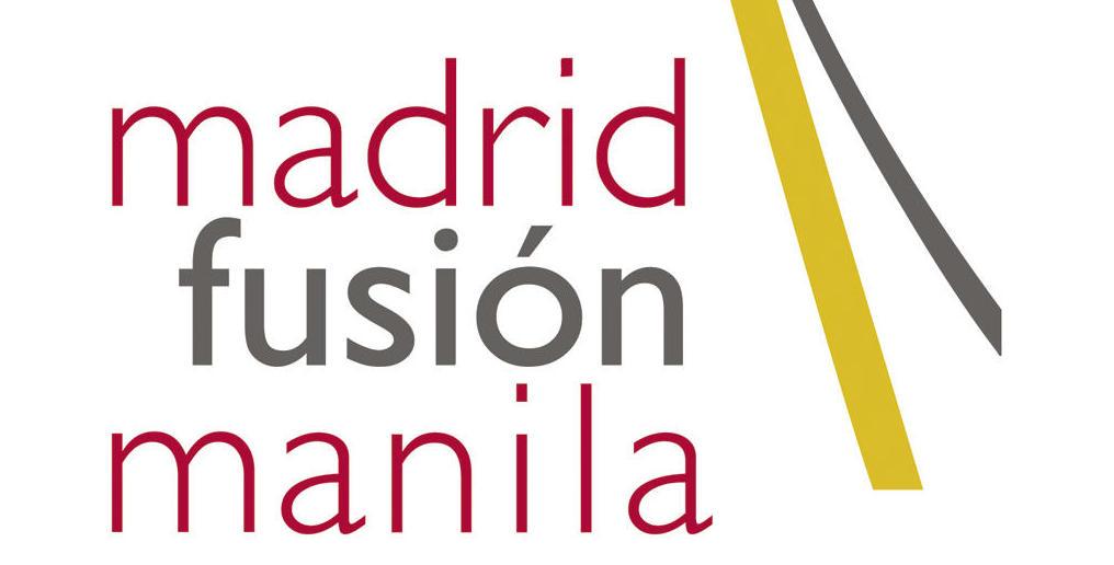 Madrid Fusión Manila se consolida como cita para la gastronomía española 1