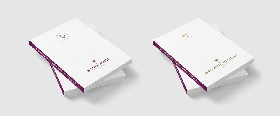 Vinitaly lanza 5 StarWines - The Book, guía de vinos seleccionados por un panel internacional de jueces 1