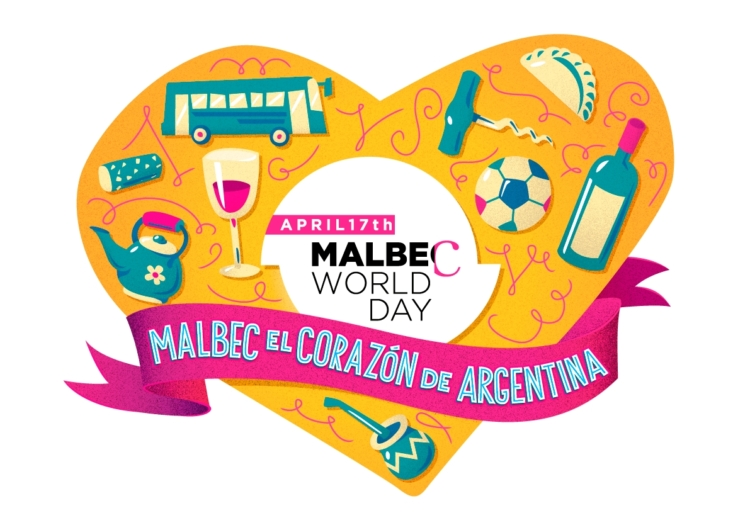 Malbec World Day 2017 1