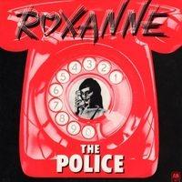 Sting lanza al mercado un vino tinto con el nombre de Roxanne 1