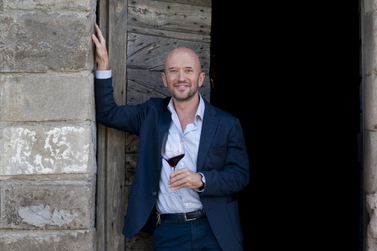 Wine Communicator of the Year 2017 3