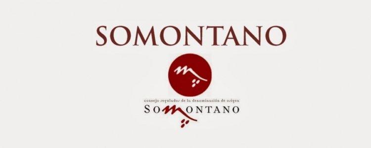 I Salón de los Vinos de la DO Somontano en Madrid 1