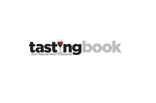 Solo un vino español entre los 100 más valorados que ha catado tastingbook.com desde su inicio 1