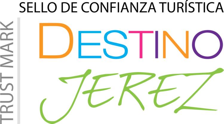 El Clúster #DestinoJerez lanza un sello de confianza turística 1