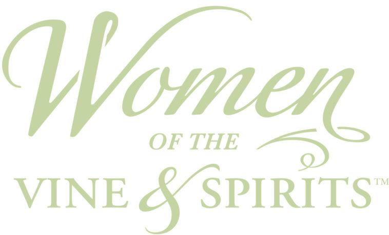 La organización Women of the Vine & Spirits realizará su primera reunión en el Executive Summit in New York City 1