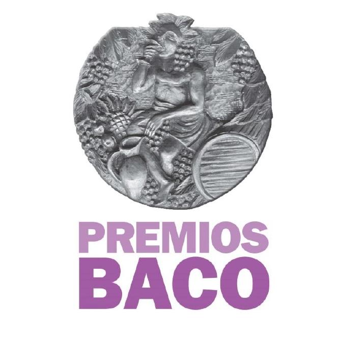 Resultados completos de los Premios Baco cosecha 2016 1