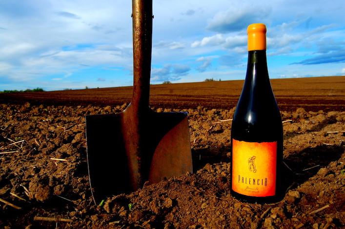Victor Palencia enólogo y propietario de Palencia Wine Co. en Walla Walla consigue medallas de oro con vinos de varietales españolas, Garnacha y Albariño 2