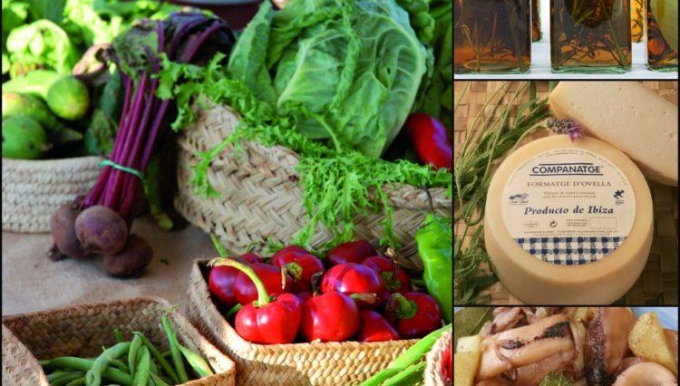 'Sabores de Ibiza', la excelencia gastronómica de la isla 2