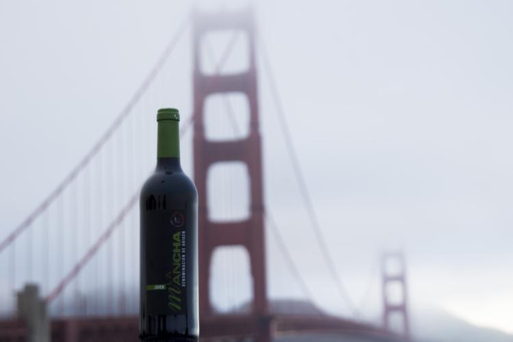 Las ventas de vino en el mundo aumentan en valor por la tendencia hacia los vinos premium