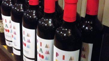 Bar del Pla celebra el primer aniversario de su evento mensual 'Adopta Una Bodega' 1