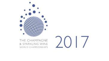 Resultados del The Champagne & Sparkling Wine World Championships 2017 1
